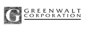 Greenwalt Corporation